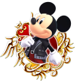 KH III King Mickey 7★ KHUX.png
