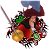 Captain Hook 7★ KHUX.png