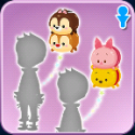 Preview - Balloon Tsum Set (Male).png