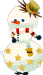 Preview - Dazzling Snowman.png