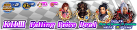 Shop - KHIII Falling Price Deal 4 banner KHUX.png