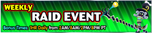 Event - Weekly Raid Event 76 banner KHUX.png