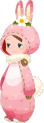 Preview - Spring Bunny (Female).png