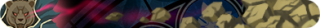 Title Nameplate 1344 KHUX.png
