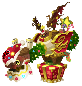 Holiday Sleigh KHUX.png