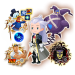 Preview - Ansem (Male).png