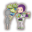 Preview - Buzz Lightyear.png
