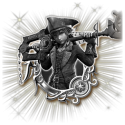 Preview - SN - KH III Pirate Sora Trait Medal.png