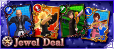 Shop - Jewel Deal 23 banner KHDR.png