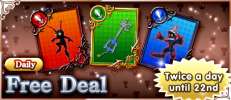 Shop - Free Deal 2 banner KHDR.png