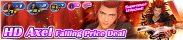 Shop - HD Axel Falling Price Deal banner KHUX.png
