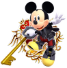 KH III King Mickey (EX) 7★ KHUX.png