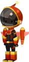 Preview - Red Gummi Ship Aviator (Female).png