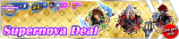 Shop - Supernova Deal 8 banner KHUX.png