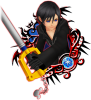 Xion A 7★ KHUX.png
