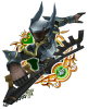 Armored Ventus 6★ KHUX.png
