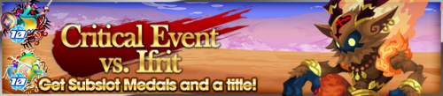 Event - Critical Event 3 banner KHUX.png