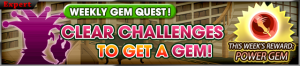 Event - Weekly Gem Quest 8 banner KHUX.png