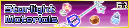 Special - Starlight Materials banner KHUX.png