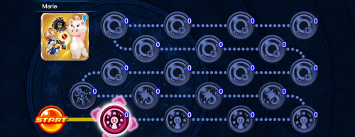 Avatar Board - Marie (Male) KHUX.png