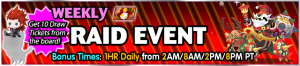 Event - Weekly Raid Event 107 banner KHUX.png