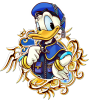 Illustrated Donald A 7★ KHUX.png
