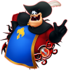 Musketeer Pete 7★ KHUX.png