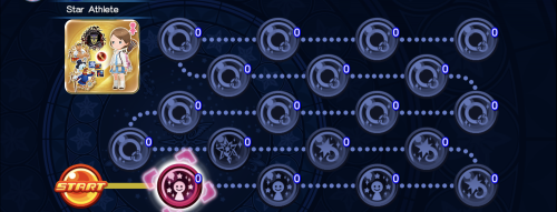 Avatar Board - Star Athlete (Female) KHUX.png
