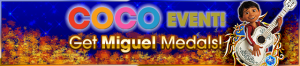Event - Coco Event! banner KHUX.png