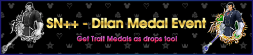 Event - SN++ - Dilan Medal Event banner KHUX.png