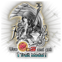 Preview - Illustrated Aqua Trait Medal.png