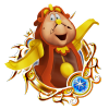 Cogsworth A 6★ KHUX.png