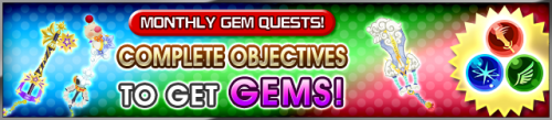 Event - Monthly Gem Quests! 22 banner KHUX.png