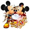 Mickey & Minnie Mouse 6★ KHUX.png