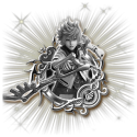 Preview - Supernova - HD Ventus Trait Medal.png