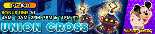 Union Cross - Mickey Mask banner KHUX.png