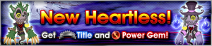 Event - New Heartless! banner KHUX.png