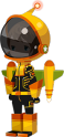 Preview - Yellow Gummi Ship Aviator (Female).png