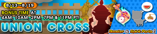 Union Cross - Booster & Spirit Parts! banner KHUX.png