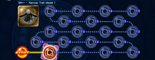 VIP Board - SN++ - Xemnas Trait Medal 1 KHUX.png