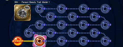 VIP Board - SN+ - Parasol Beauty Trait Medal 1 KHUX.png
