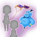 Preview - Flying Carpet & Balloon Genie (Female).png