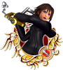 SN++ - KH III Xion 7★ KHUX.png