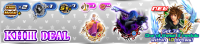 Shop - KHIII Deal 6 banner KHUX.png