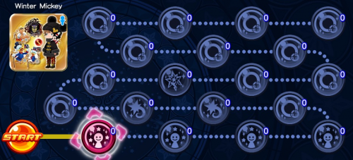 Avatar Board - Winter Mickey KHUX.png