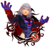 HD Riku Replica 6★ KHUX.png