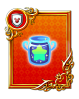 Potion KHDR.png