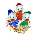 Preview - Huey & Dewey & Louie.png