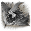Preview - Supernova - Sephiroth Trait Medal.png