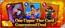 Shop - One Upper Tier Card Guaranteed Deal 3 banner KHDR.png